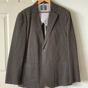 H&M Jacket Blazer size L